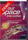 Your Space Interactive vol. 1 - DEMO