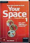 Your Space Interactive vol. 1 - Companion Book